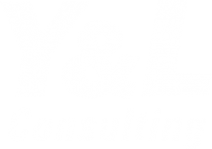 Y&L Consulting